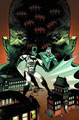 Image: Arkham Manor #2 - DC Comics