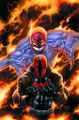 Image: Red Hood and the Outlaws #36 - DC Comics