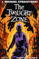 Image: Twilight Zone Vol. 02: The Way In SC  - Dynamite