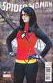 Image: Spider-Woman #1 (Cosplay variant cover - 00121) - Marvel Comics