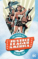 Image: Justice League of America: The Silver Age Vol. 02 SC  - DC Comics