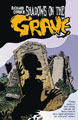 Image: Shadows on the Grave HC  - Dark Horse Comics