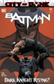 Image: Batman #83 - DC Comics