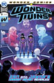 Image: Wonder Twins #9  [2019] - DC Comics