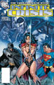 Image: Dollar Comics: Infinite Crisis #1 - DC Comics