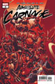 Image: Absolute Carnage #5 (AC) - Marvel Comics