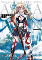 Image: Magical Girl Spec-Ops Asuka Vol. 08 SC  - Seven Seas Entertainment LLC