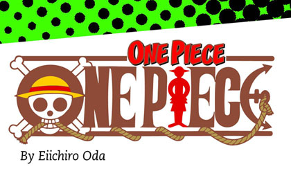 Image: One Piece Vol. 38 SC  - Viz Media LLC
