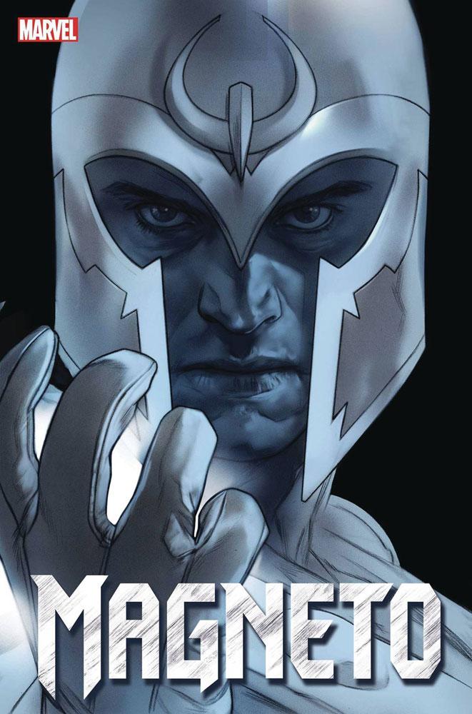 Giant-Size X-Men: Nightcrawler Special #1