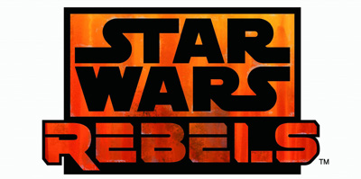 Image: Star Wars Rebels: The Visual Guide HC  - DK Publishing Co