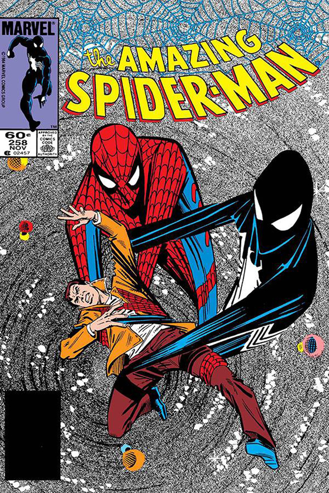 Image: True Believers: Secret Spiderham #1 (DFE signed - Defalco) - Dynamic Forces