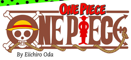 Image: One Piece Set Vol. 4: 5 & 6 East Blue GN  - Viz Media LLC