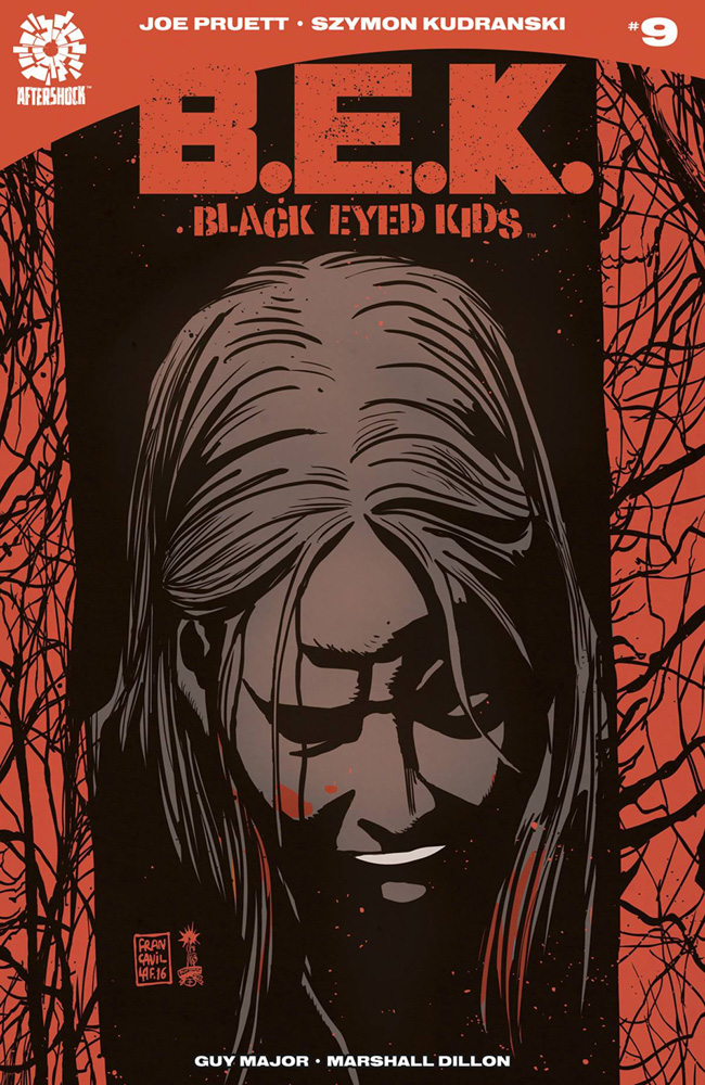 Image: Black-Eyed Kids #9  [2016] - Aftershock Comics
