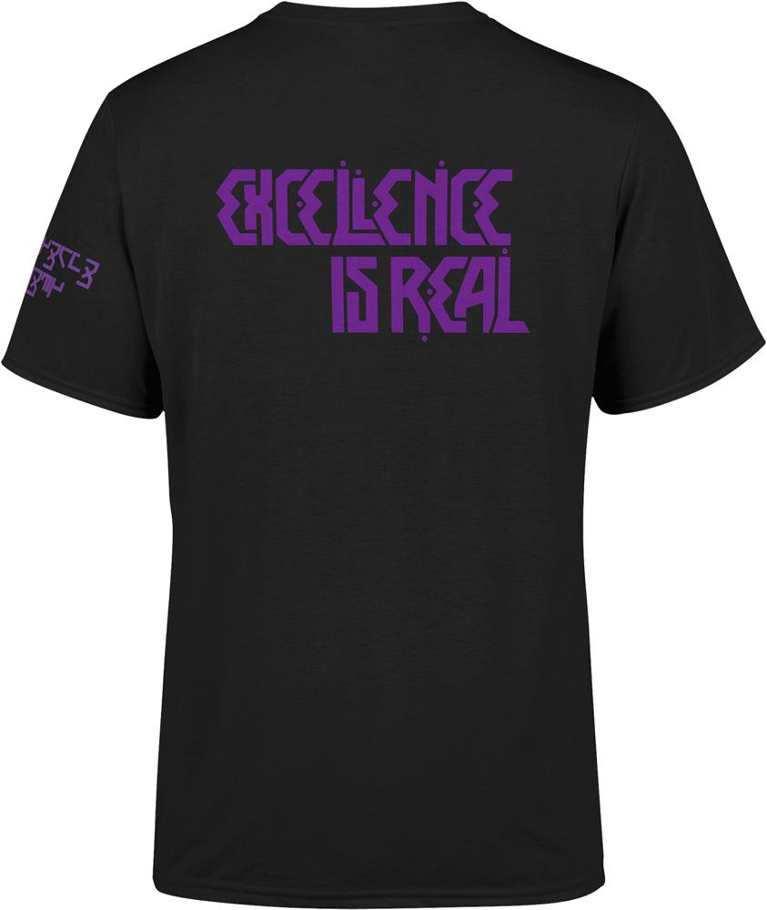 Excellence Spencer T-Shirt  (L) - Image Comics