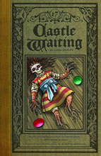 Image: Castle Waiting Vol. 02 #17 - Fantagraphics Books
