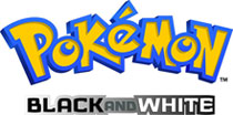 Image: Pokemon: Black & White Vol. 08 SC  - Viz Media LLC