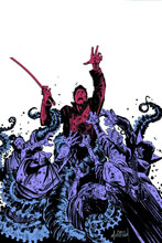Image: Five Ghosts #4 - Image Comics