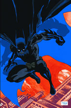 Image: Absolute Batman: Haunted Knight HC  - DC Comics