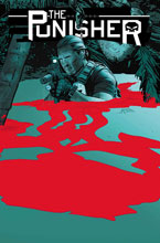 Image: Punisher #7 (2014) - Marvel Comics