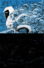 Image: Moon Knight #4 (2014) - Marvel Comics