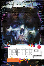 Image: Drifter Vol. 04: Remains SC  - Image Comics