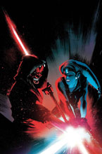 Image: Star Wars: Darth Maul #5  [2017] - Marvel Comics