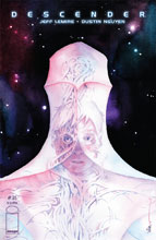 Image: Descender #31 (cover A) - Image Comics