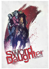 b81a22d5381 Search  Salems Daughter (cover B - Nat Jones) - Westfield Comics ...