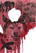 Image: Beasts of Burden: Presence of Others #2  [2019] - Dark Horse Comics