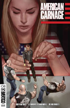 Search: American Vampire (26-copy variant set) - Westfield Comics