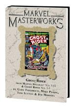 SEALED Marvel Masterworks Volume 229 The Champions 1 Variant HC Ltd to 800