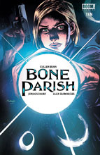 Image: Bone Parish #10 - Boom! Studios