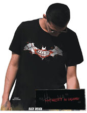85515de2bde03a Search  DC Heroclix Classics  Batman vs. the Joker Battle Pack ...