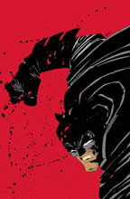 Image: Absolute Dark Knight HC  (new edition) - DC Comics