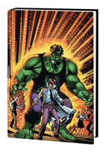 2018 Marvel Masterpieces What If Set 1-36 Complete 1st Tier //1499