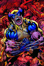 Image: Wolverine: Best There Is #11 - Marvel Comics