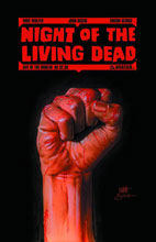 Image: Night of the Living Dead: Day of the Undead  - Avatar Press Inc