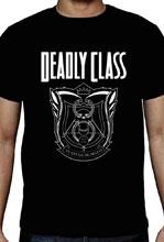 4539afac0 Search  World of Warcraft  Warlock Legendary Class Black T-Shirt ...