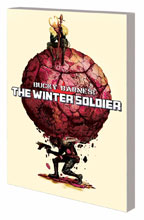 Image: Bucky Barnes: The Winter Soldier Vol. 02 SC  - Marvel Comics