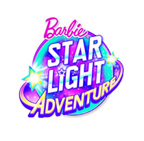 Image: Barbie Starlight Vol. 01 HC  - Papercutz