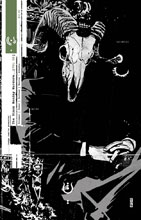 Image: Black Monday Murders Vol. 02 SC  - Image Comics