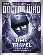 Doctor Who Battles In Time Invader #449 Farmer Clark