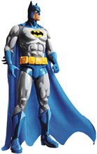 Image: DC Big Figs Tribute Series Action Figure: Batman  (19-inch) - Jakks Pacific