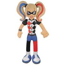 f88018241f Search  DC Superhero Figure Collectors Magazine (Azrael) - Westfield ...