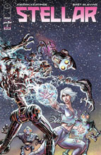 Batman Shadow of the Bat Knightsend Grant Blevins #30 DC Comics August 1994 NM