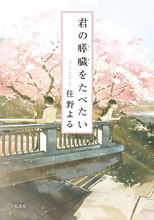 Image: I Want to Eat Your Pancreas Light Novel SC  - Seven Seas Entertainment LLC