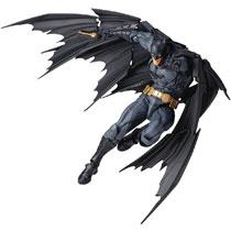 Vari Colori Statuetta in PVC DC Comics AUG182580