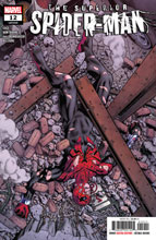 Image: Superior Spider-Man #12 - Marvel Comics