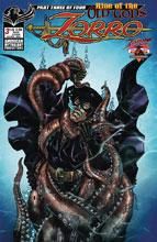 Search: Zorro Vol  02: Clashing Blades HC - Westfield Comics - Comic