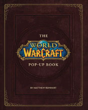 Search: World of Warcraft TCG: Wrathgate Booster Pack Dis